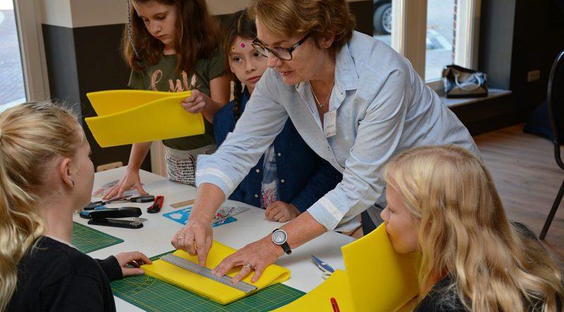 vrijwilliger-museum-van-de-vrouw