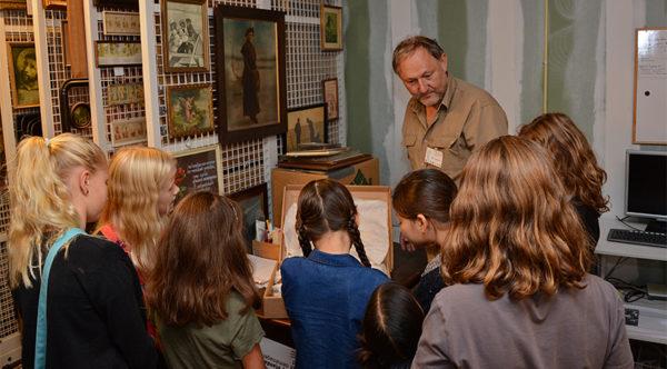 educatie-museum-van-de-vrouw