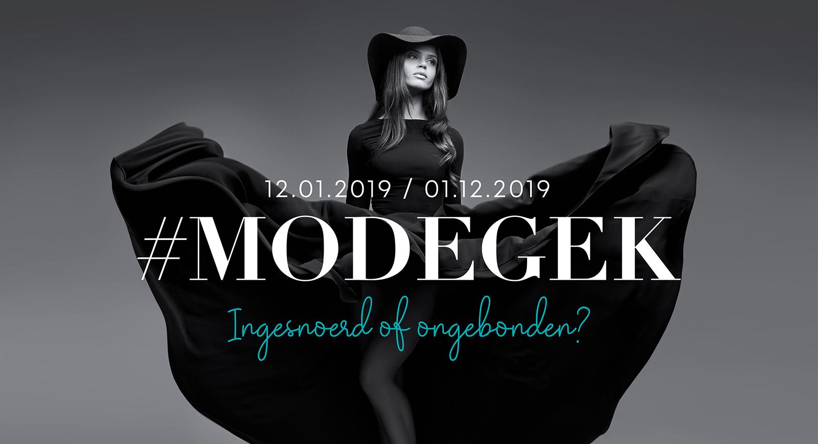 #modegek