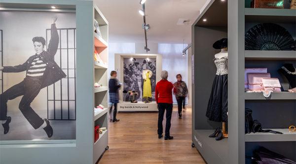 modegek-museum-van-de-vrouw