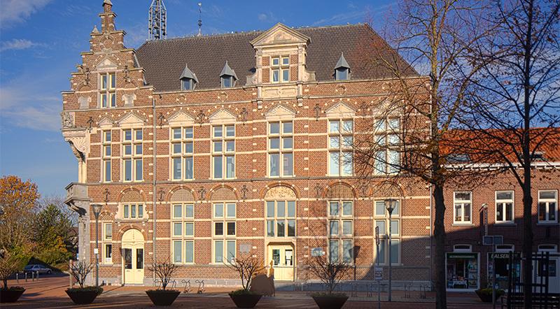 praktische-informatie-museum-van-de-vrouw