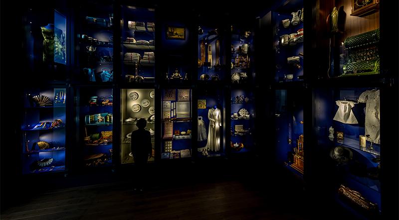wonderkabinet-museum-van-de-vrouw